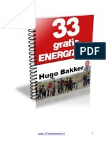 33 Energizers