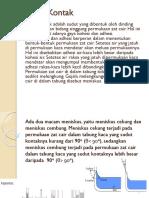 Ppt Kimia Koloid 2