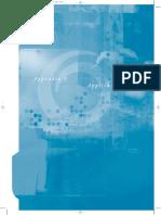 Appendix 3- Application Tables.pdf