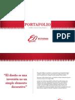 PORTAFOLIO DISEÑADORA GRAFICA (ELVI ORDINOLA).pdf