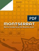 Cuaderno 7 Montserrat