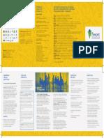 FONACATE.pdf