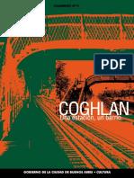 cuaderno_4_coghlan.pdf