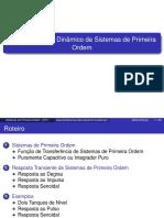 SISTEMA DE PRIMEIRA ORDEM.pdf