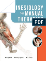 Kinesiology_for_Manual_Therapies_1E.pdf