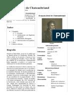 chateaubrian.pdf