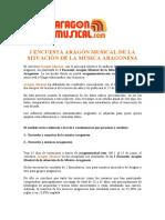 I_ENCUESTA_ARAN_MUSICAL_DE_LA_SITUACION_DE_LA_MUSICA_ARAGONESA-completa.pdf