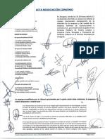 Acta Negociacion Convenio 12-12-16