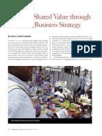 Nestle Strategy (1)