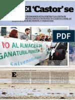 Gas en Doñana Interviu 12-12-16