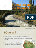 Jerarquizacion Rios (1)