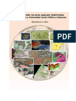 Aplicaciones en el analisis Territorial GIS.pdf