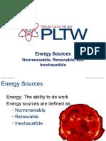 1 2 1 a energysources