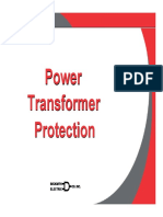 powertransformerprotection-080710-160323223359