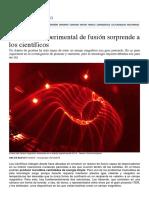 Reactor nuclear de fusión.pdf