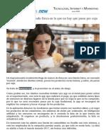 Amazon lanza una tienda física en la que no hay que pasar por caja.pdf