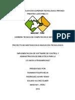 INSTITUTO-DE-EDUCACIÓN-SUPERIOR-TECNOLÓGICO-PRIVADO-TRENTINO-JUAN-PABLO-II (1).docx