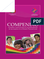 2. Compendio de Leyes Reimpresion 2014 Version Digital-f