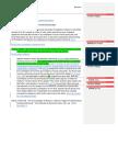 brennan-annotatedbibliography