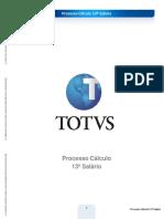 Manual 13o Salario (1).pdf