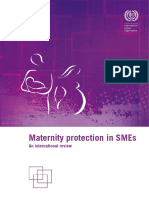 1773Maternity Protection in SMEs
