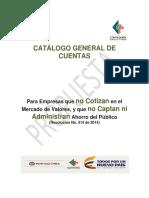 CGC+Empresas+no+Cotizantes+(Dic.19.2014)+10