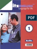 Berlitz.English_2002_Language.for.Live_Level.1.BY.RAMBOoOo.pdf