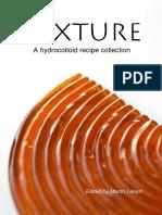 hydrocolloid-recipe-collection-v2.3.pdf