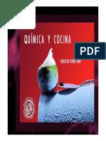 quimica_y_cocina.pdf