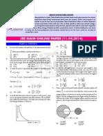 PCM Paper (11.04.2014)