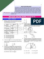 PCM Paper (19.04.2014)