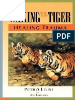 waking_the_tiger_healing_trauma_the_innate_capacity_to_transform_overwhelming_experiences_modified.pdf