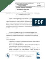 Ppect_informacion Actividad 2 04 Manifiesto Colectivo William Mejia Torres (Bueno)