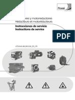 UTD.045.06-2013.00_ES_FR_Instrucciones_servicio_Instructions_service.pdf