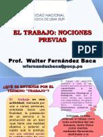 27 -11 Sesion 2 Antecedentes y Principios