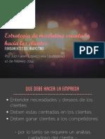 estrategiademarketingorientadahacialosclientes-140323214841-phpapp02