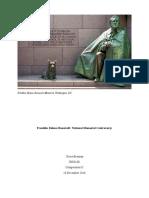 brennan-rhetoricalworkofnationalmonuments