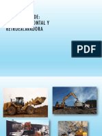 cargadores201520-05.pdf
