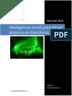 Discotecasybares.pdf