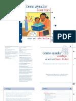 Como ayudar a su hijo a ser un buen lector.pdf