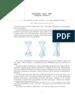 conicas-1.pdf