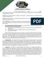 Okcpb Service Agreement 2006-2016