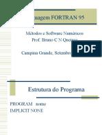 JEFFERSON Cbcfd 44823 Simulacao Numerica