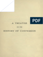 Roberts_A Treatise on the History of Confession