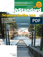 Jewish Standard, December 16, 2016 with Beautiful Beginnings and About Our Children supplements