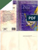88281290-Los-suenos-magicos-de-Bartolo-Mauricio-Paredes.pdf
