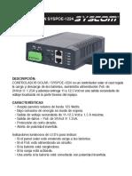 Especificacion SYSPOE1224.pdf