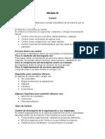 Resumen Administracion Mod 3 y 4