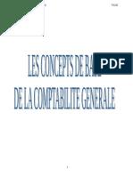 537efdfaec52cJHH.pdf