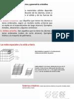 Estructura Fisica de Los Mat.